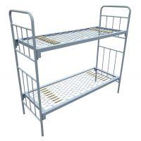 Кровать армейская  ОП - 1560.000