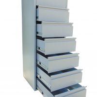 Шкаф картотечный ОП-941.000А