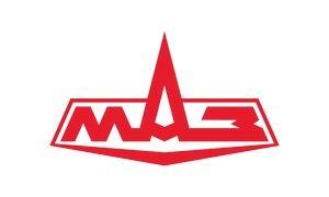 ОАО «МАЗ» - управляющая компания холдинга «Белавтомаз»